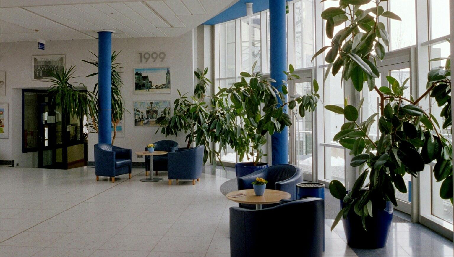 Foyer-H.Kotte-122-25-2.jpg